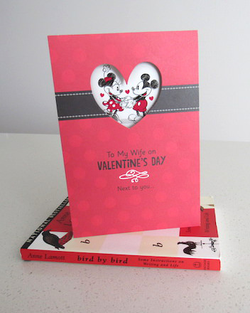 4 Heartfelt Valentine's Day Gifts For Him And Her | abrikliving.com